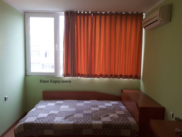 Едностаен апартамент