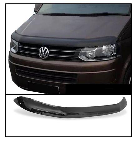 Спойлер за преден капак /Дефлектор VW Transporter T6 / VW T6