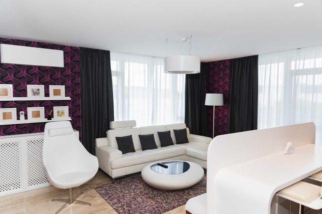 Apartament 2 camere Ared Lidl Iosia