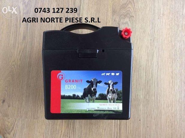 GARD ELECTRIC pentru animale Vaci/Cai Agri Norte Piese Srl