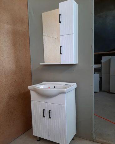 Мебель для ванной комнаты/ тумба раковина