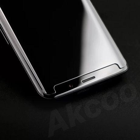 ‼️ UV Стъклен протектор за Samsung S8 S9+ S10 S20 Huawei P30 Pro Mate гр. Варна - image 4