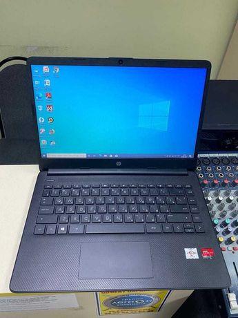 Ноутбук HP (14 дюймов)