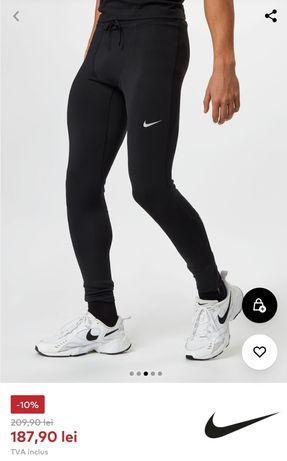 Nike Pantaloni Sport Challenger