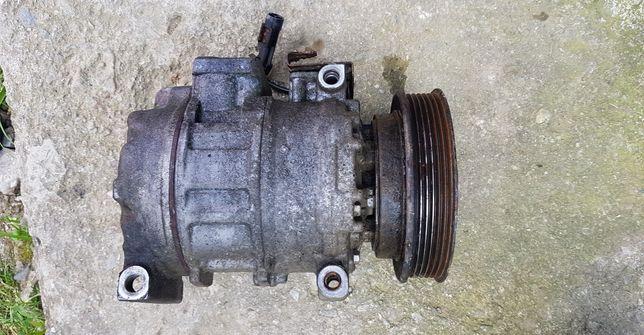 Compresor Clima Alfa romeo 156 2.4 Jtd 2004