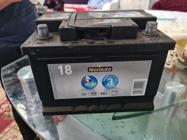 Colectez Recicleaz baterii auto și ups uzate ofer între 30 și 200 lei