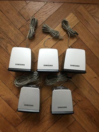 Samsung PS-FQ9 / PS-CQ9 / PS-RQ9