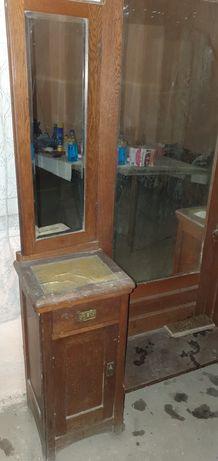 Vand mobila veche
