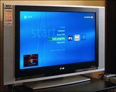 Продавам LCD и LED телевизори