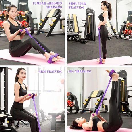 Тренажер, фитнес,спорт,похудеть, лишний вес,физ. культура,