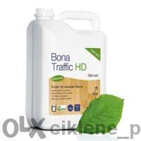 Лак за паркет Bona Traffic HD