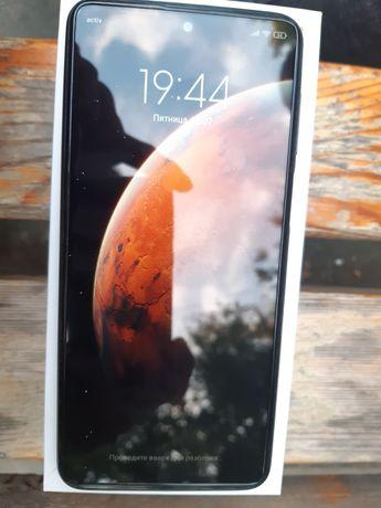 Продаю Redmi Note 9S