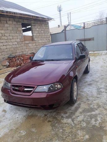 Daewoo Nexia продается авто