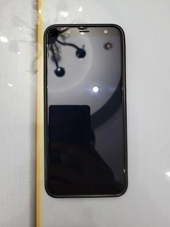 Samsung J6 самсунг ж6