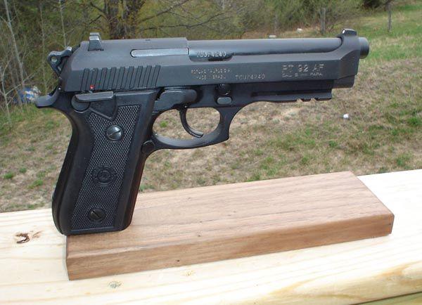 Pistol PUTERNIC(Din METAL)6mm Airsoft cu Aer Comprimat Ed.LimitataCO2
