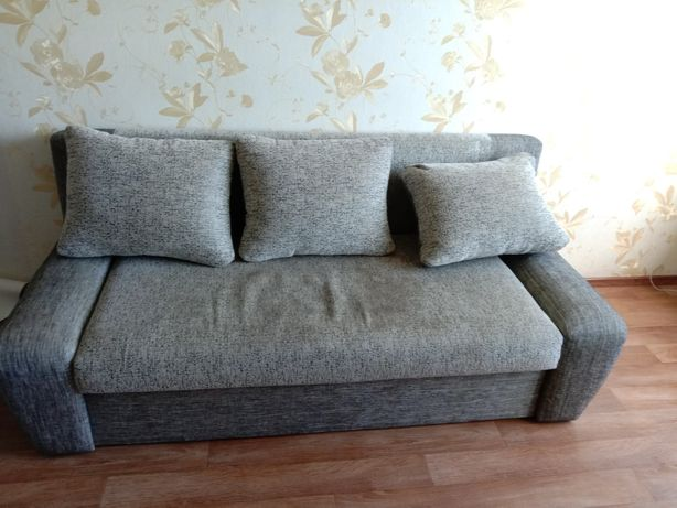 Мебель, диваны, двуспальная кровать