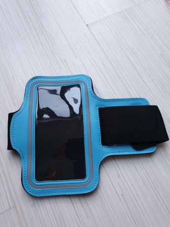 Husa telefon pentru alergare sport sala fitness