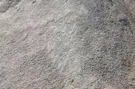 Отсев щебень песок сникерс перегной дрова уголь доставка Зил Алматы