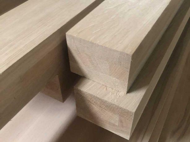 Elemente stratificate din lemn masiv pentru usi, ferestre, mobilier
