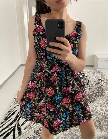 Продам платье  oodji 42-46