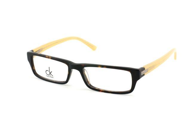 ochelari Calvin-Klain Originali