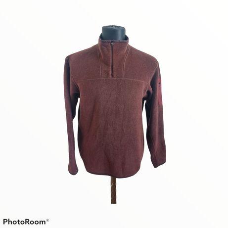 Arcteryx размер М Оригинална мъжка блуза