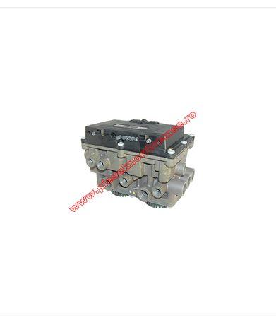 Modulator EBS ES2053 KNORR-BREMSE pentru semiremorci