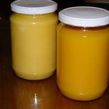Пчелен мед производител
