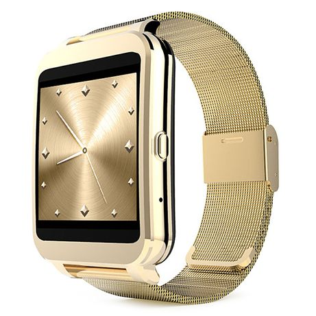 CEAS i95 Smart Android Watch