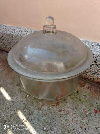 Кристализатор 10 литра