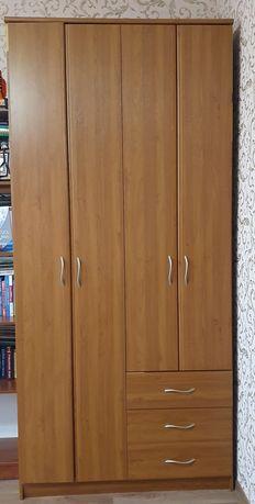 Шкаф для одежды  .