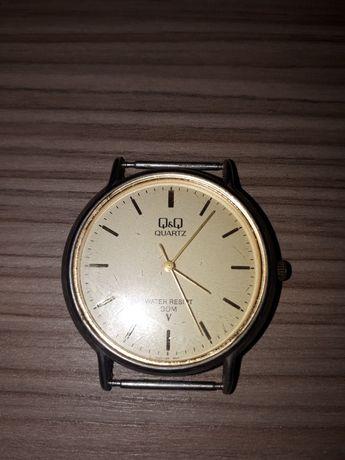Часы ручные Quartz