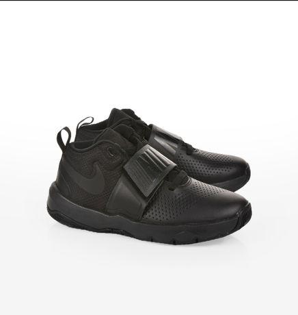 Боти и Маратонки Nike