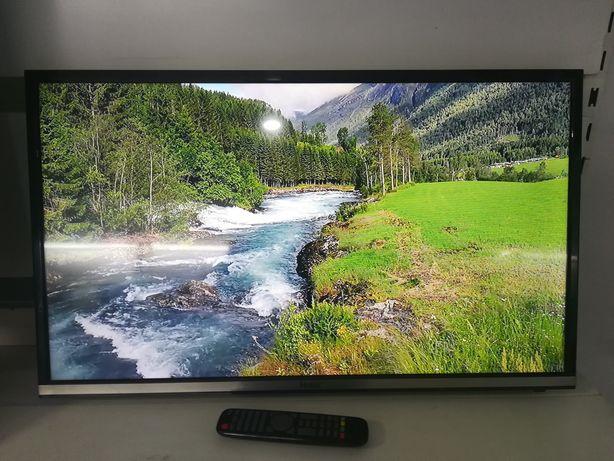 Телевизор Haier 81 см+WiFi+Smart+YouTube+Гарантия 1 ГОД!