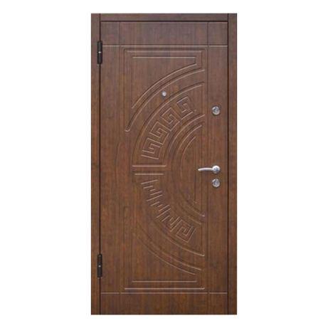 Дверь Металюкс М81/1, улица, в рассрочку!