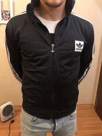 Съучер Adidas