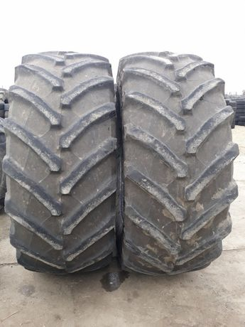 Anvelope agricole bune 650.65 R38 marca Pirelli