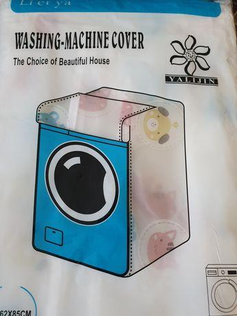для стиральный машины чехол