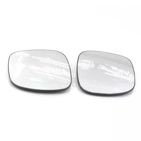 Стъкло за огледало Bmw X3 E83 тонирано асферично ляво/дясно