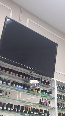 Ремонт телевизоров на месте , 2 года гарантия на детал.