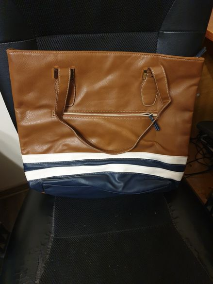 Нови дамски чанти