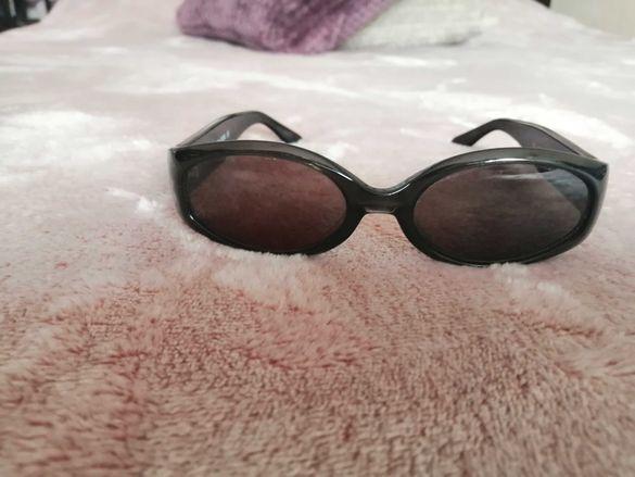 Дамски слънчеви очила Ferre. Оригинални.
