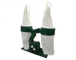 Аспирационная система (пылесборник)