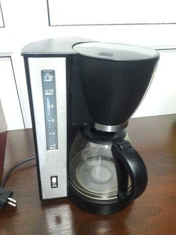 Кофеварка (самовывоз)