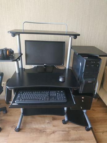 Компьютер Core l5