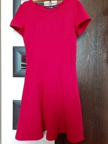 Женское платье размер 42-44