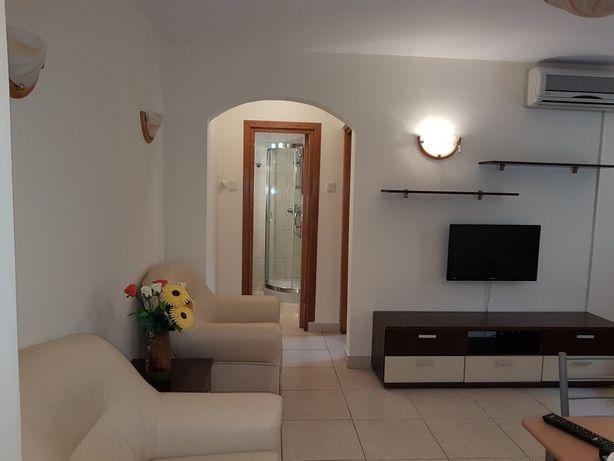 Schimb / Vand cu apartament Bucuresti