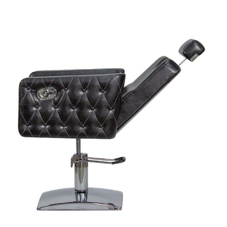 *Бръснарски/фризьорски стол Versa plus