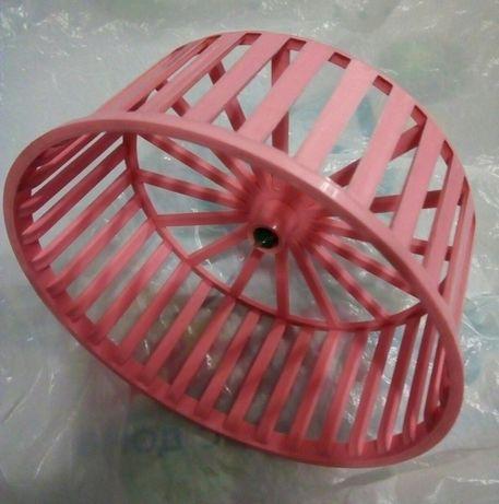 Продам беговое колесо для грызунов в клетку.