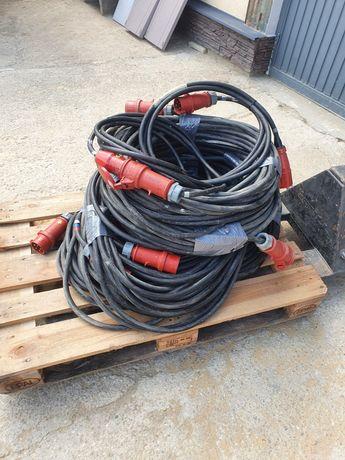 Prelungitor electric 380v IMPORT OLANDA
